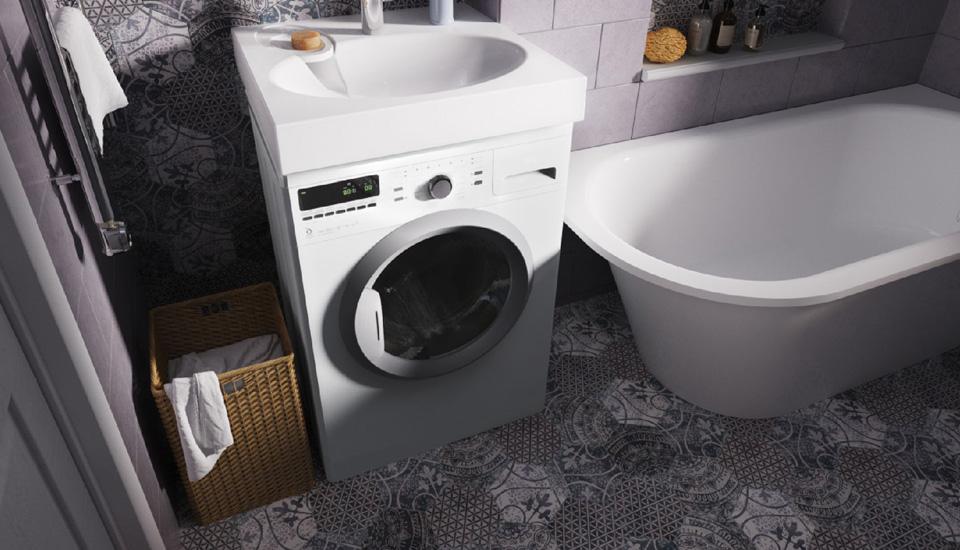 Патрубок для стиральной машины по доступной цене
