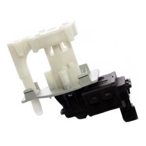 Насос откачки конденсата сушильной машины Hotpoint-Ariston INDESIT 306876