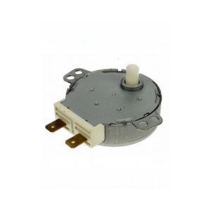 Мотор тарелки для микроволновой печи TYJ50-8A7