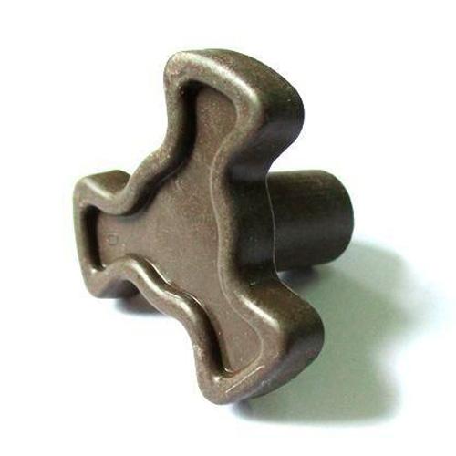 Коплер для микроволновой печи Bosch, Siemens, Neff 606317