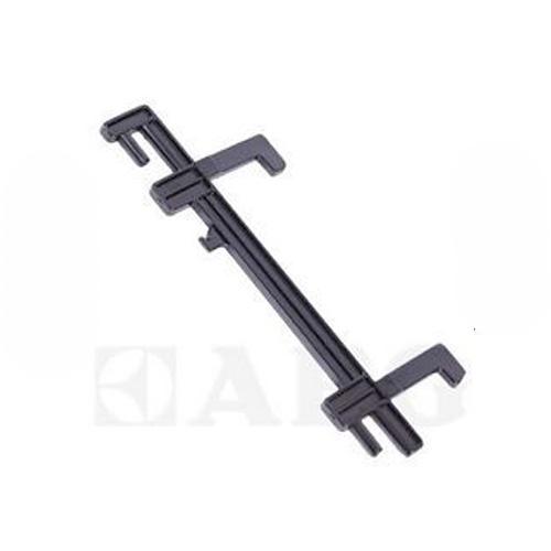 Крючок двери для микроволновой печи Electrolux, Zanussi, AEG 4055173100