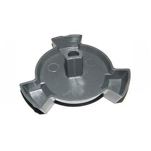 Коплер для микроволновой печи Whirlpool IKEA 481946238767