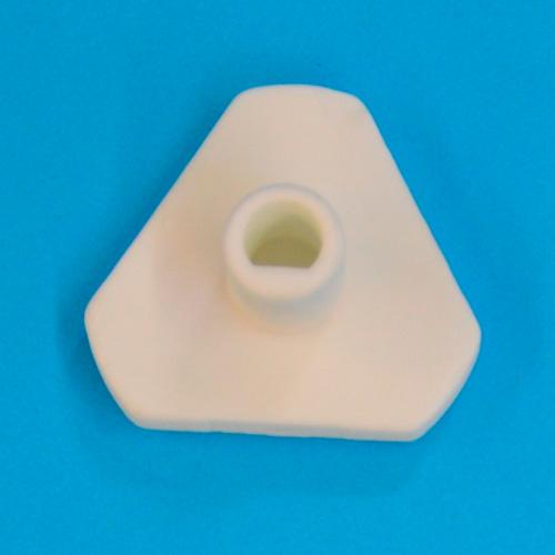 Коплер для микроволновой печи Gorenje 259124