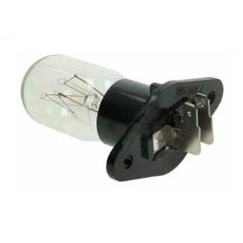 Лампочка для микроволновой печи Samsung 20W 4713-001524