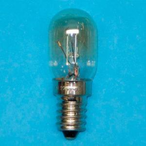 Лампочка для микроволновой печи Gorenje 264542