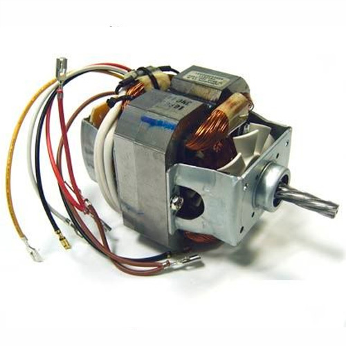 Двигатель (мотор) для мясорубки Moulinex TEFAL SS-989478 / MS-0568074