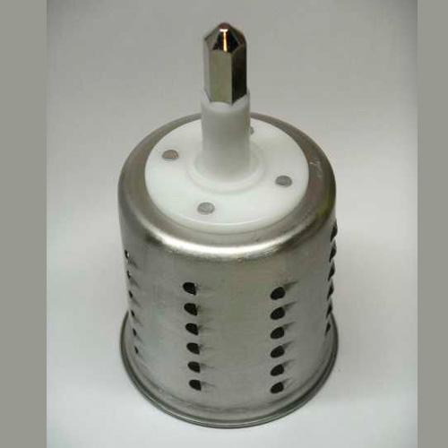 Насадка (барабан-терка) для мясорубки KENWOOD KW712748