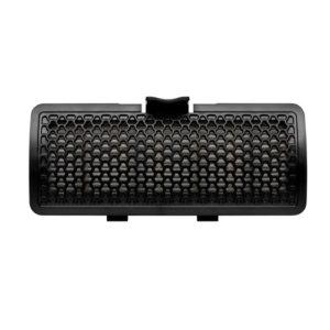 Фильтр для пылесоса LG ADQ73393407