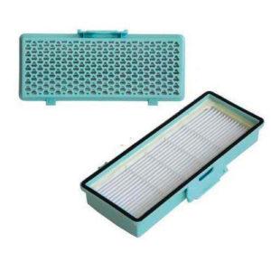 Фильтр для пылесоса LG ADQ68101904