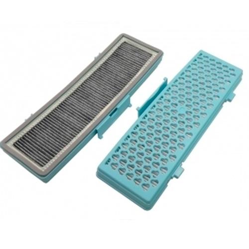 Фильтр для пылесоса LG ADQ73254301