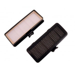 Фильтр для пылесоса LG ADQ73573301