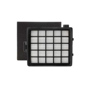 Фильтр для пылесоса PHILIPS FC8071/01