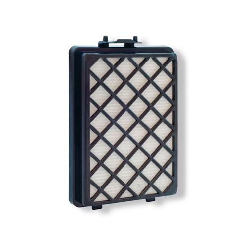 Фильтр для пылесоса Samsung DJ97-01670D