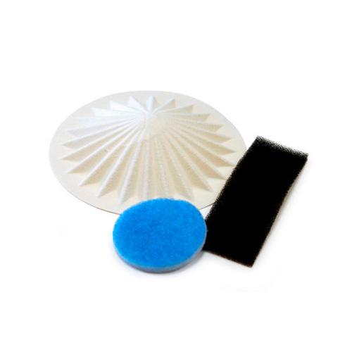 Фильтр для пылесоса Vax 1-9-125407-00