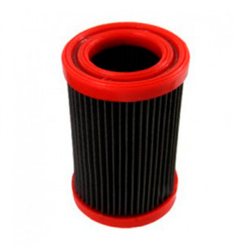 Фильтр Hepa для пылесоса LG 5231FI2512A
