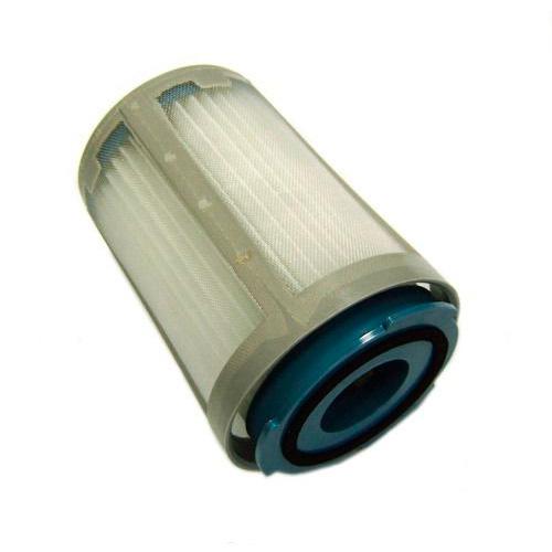 Hepa фильтр + сетка (стакан) для пылесоса Electrolux ErgoEasy 4055014775