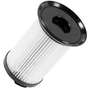 Hepa фильтр, цилиндр для пылесоса Electrolux, Zanussi, AEG 4055091286