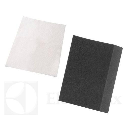 Фильтр EF95 для пылесоса Electrolux, AEG 9001663419