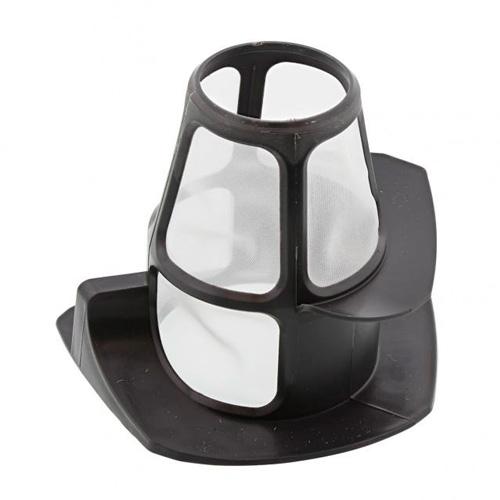 Фильтр внешний для беспроводного пылесоса Ergorapido Electrolux, AEG 140134299019