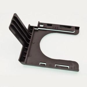 Держатель рамка мешка для пылесоса Electrolux, Zanussi, Aeg 4055204673