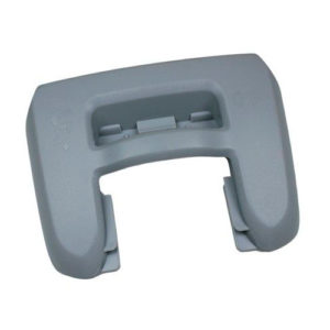 Держатель рамка мешка для пылесоса Electrolux, Zanussi, Aeg 1130930017