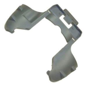 Держатель рамка мешка для пылесоса Electrolux, Zanussi, Aeg 4055117602