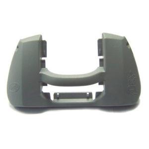 Держатель рамка мешка для пылесоса Electrolux, Zanussi, Aeg1130522020 / 1130522012