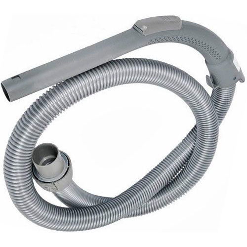 Шланг для пылесосов Electrolux, Zanussi, AEG 2193351018