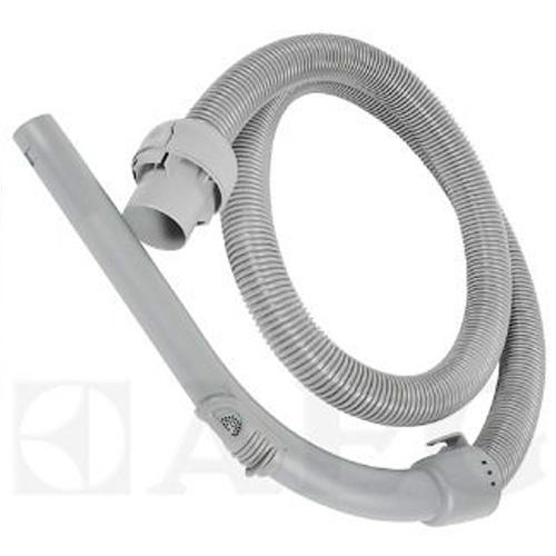Шланг для пылесосов Electrolux, Zanussi, AEG Bolido 1130030040