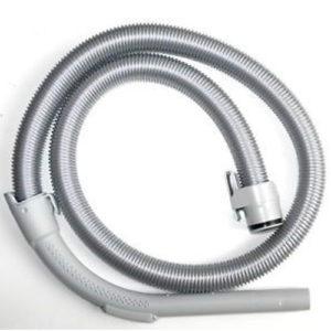 Шланг для пылесосов Electrolux, Zanussi, AEG 2193085020