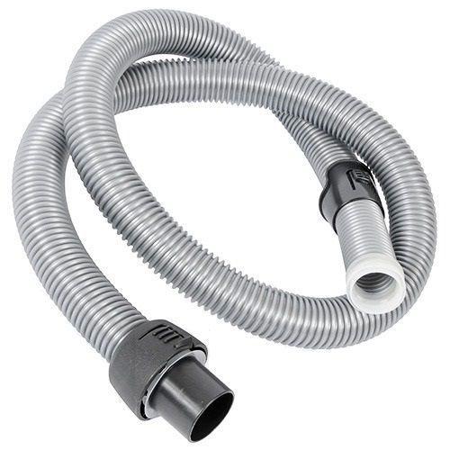 Шланг для пылесосов Electrolux, Zanussi, AEG 2193687049 / 2198088144