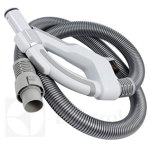 Шланг для пылесосов Electrolux, Zanussi, AEG 1131405621 / 1131405522 SUMO PASSIVE