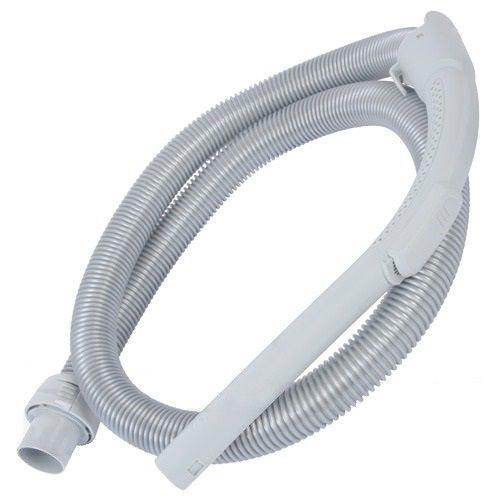 Шланг для пылесосов Electrolux, Zanussi, AEG 2194055477 / 2193364029