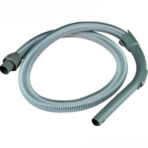 Шланг для пылесосов Electrolux, Zanussi, AEG 2193194012