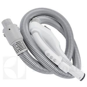 Шланг для пылесосов Electrolux AEG 1131404632