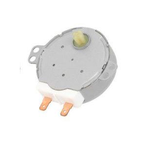 Мотор тарелки для микроволновой печи Electrolux, Zanussi, AEG 50285864000