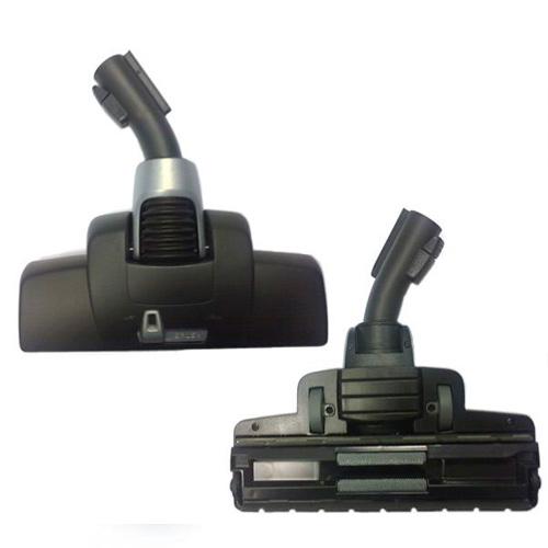 Щетка для пылесоса Electrolux AEG 2197596063 / 9001667386