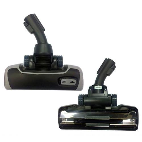 Щетка для пылесоса Electrolux AEG 2197447028