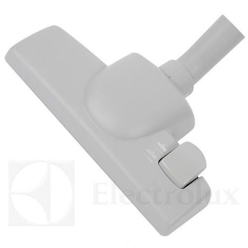 Щетка для мебели к пылесосу Electrolux, Zanussi, AEG D 32 1099025114