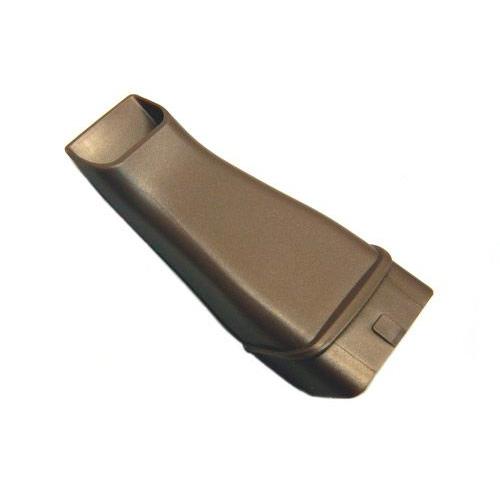 Щелевая насадка для пылесоса Electrolux, AEG ERGORAPIDO 4055061420