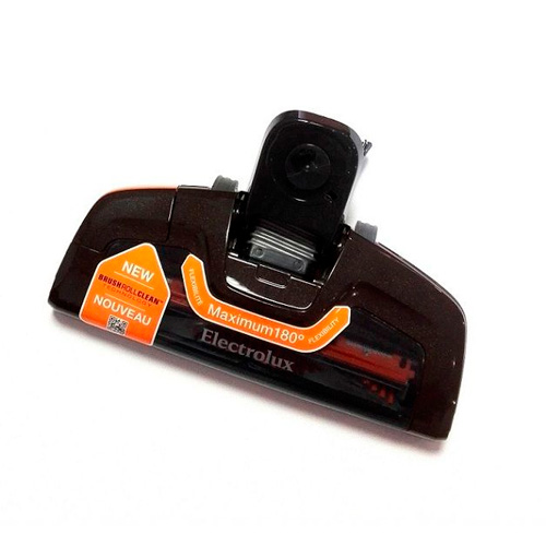 Щетка для беспроводного пылесоса Electrolux AEG 2198854412
