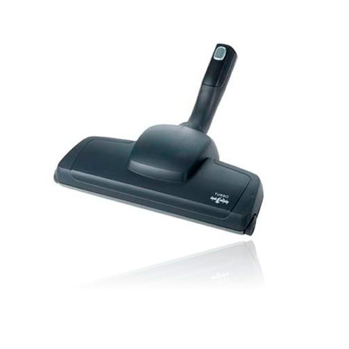 Турбо щетка для пылесоса Electrolux, Zanussi, AEG 9001969451 ZE014