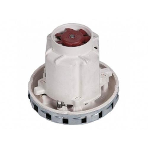 Двигатель моющего пылесоса Zelmer Thomas Karcher DOMEL 467.3.403-3 1500W Аналог