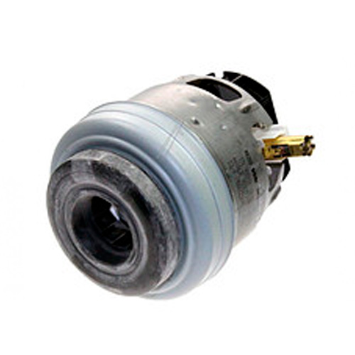 Двигатель пылесоса Bosch, Siemens 1BA44186NK