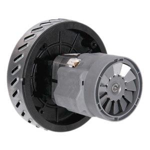 Двигатель пылесоса 1000W 11me04