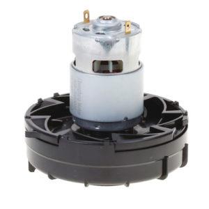 Двигатель для беспроводного пылесоса HOOVER 48009747