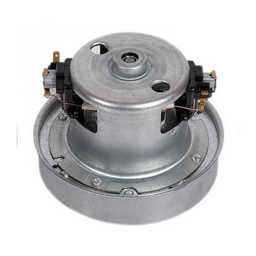 Двигатель пылесоса SAMSUNG1600W