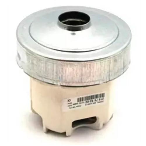 Двигатель пылесоса Electrolux, Zanussi Domel 463.3.406-12