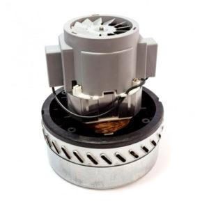 Двигатель моющего пылесоса AMETEK 061300501 1000W