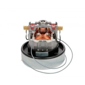 Двигатель моющего пылесоса AMETEK 060200042 1000W